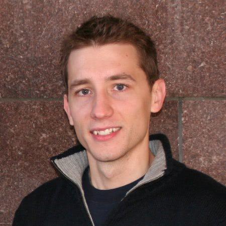 Nathan Haley